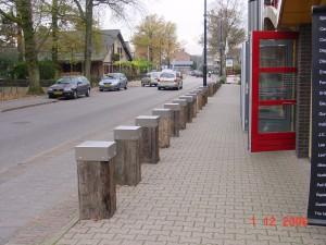 1888900401hamseweg