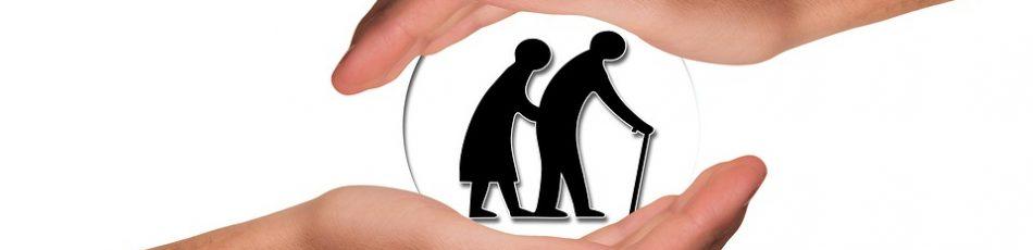 Op de bres voor het welzijn van Hooglandse ouderen