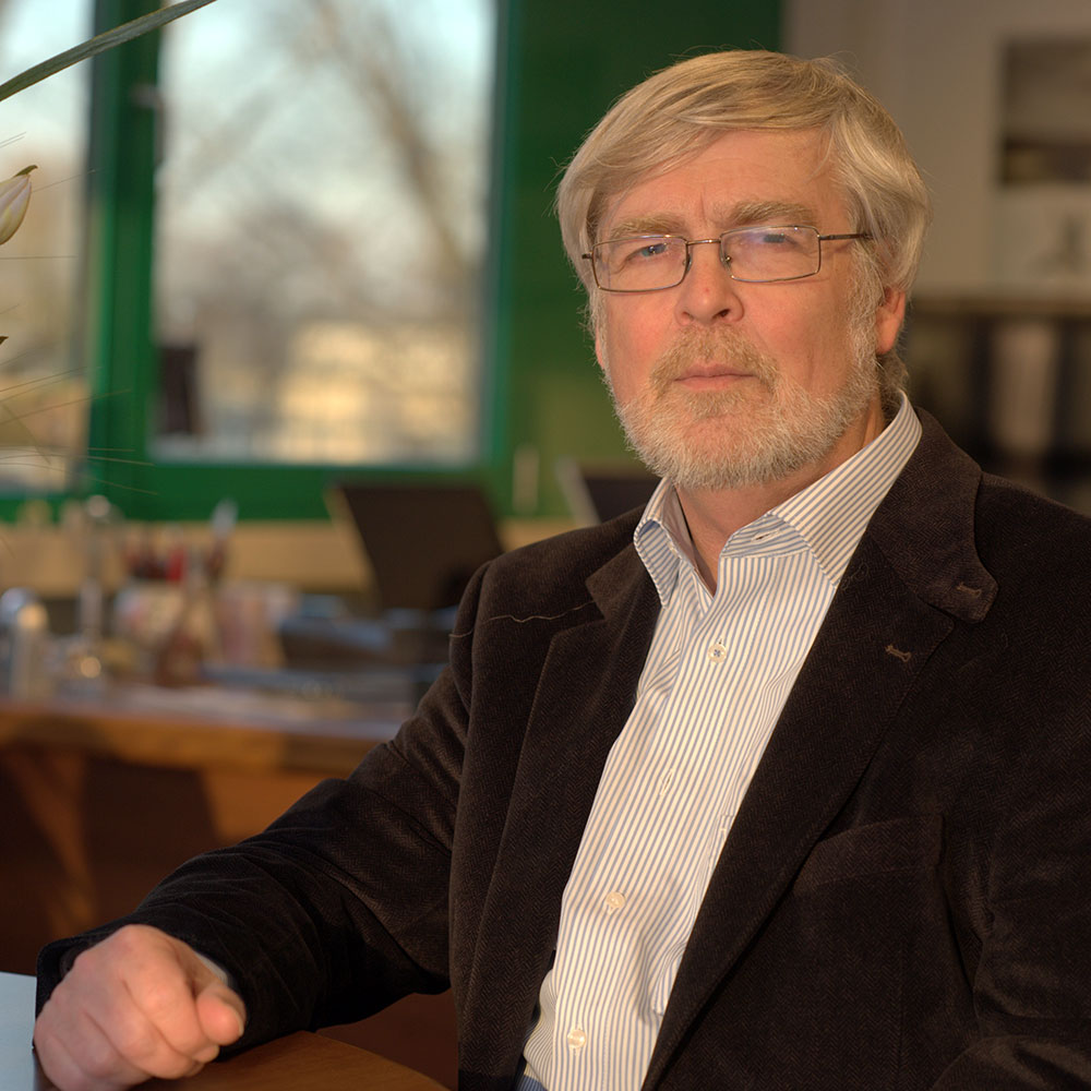 Jan Bijvank
