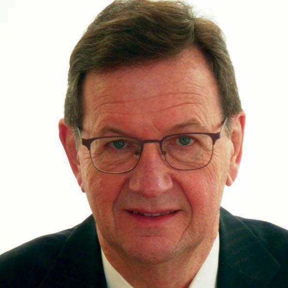 Kor van den Hoek